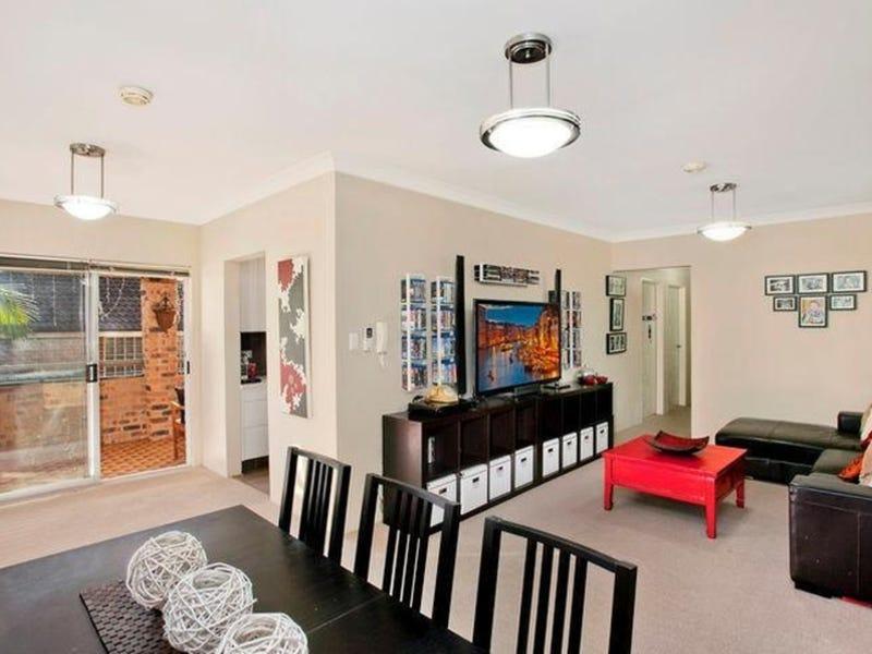3/6 Oatley Avenue, Oatley, NSW 2223