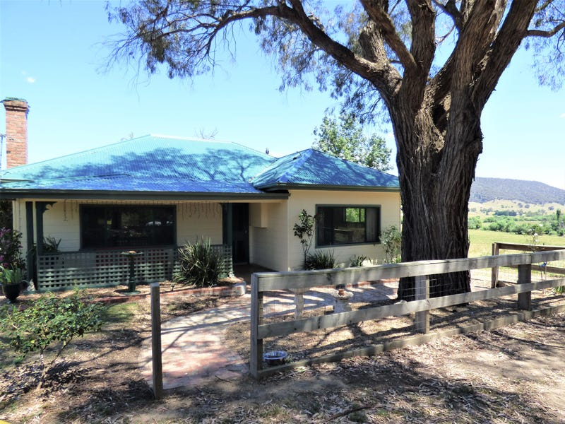 160 Brownes Lane, Myrtleford, Vic 3737