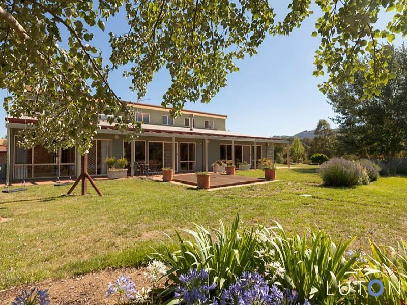 63 Candy Road, Burra, NSW 2620