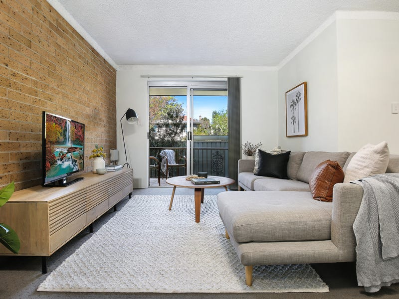 2/14 Foley Street, Gwynneville, NSW 2500