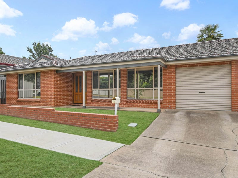 127 Peel Street, Bathurst, NSW 2795