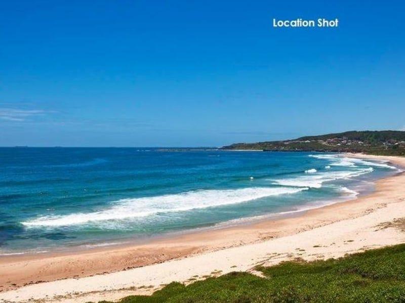 3 Ebbtide Close, Caves Beach, NSW 2281