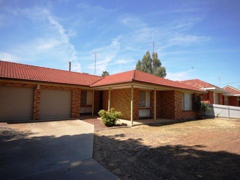 45 Hebden Street, Lockhart, NSW 2656