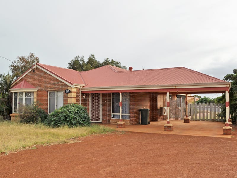 367 Place Road, Woorree, WA 6530