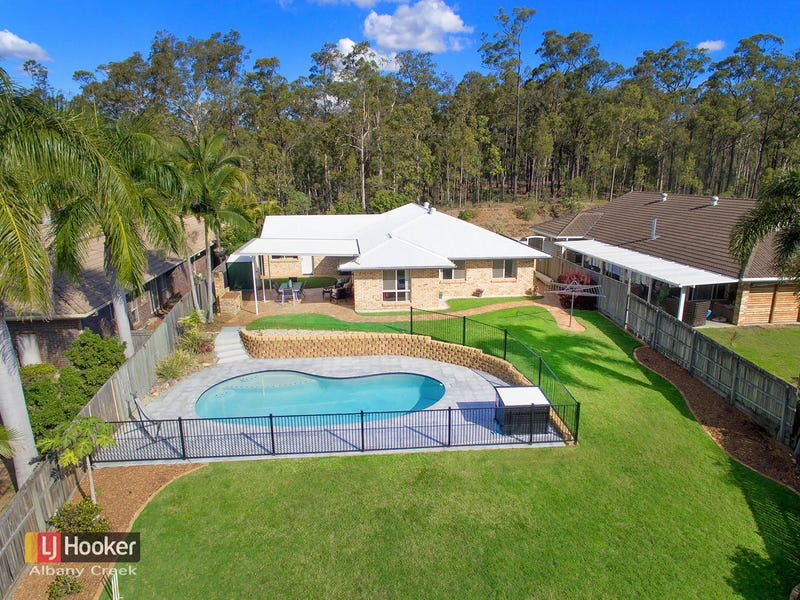 50 Thiess Drive, Albany Creek, Qld 4035