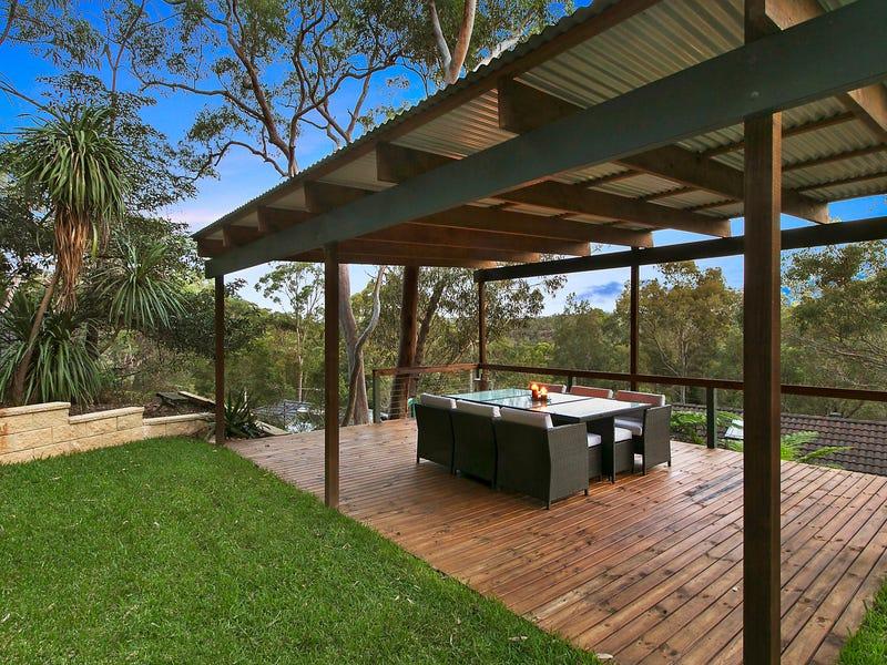 19 Kilmory Place, Mount Kuring-Gai, NSW 2080