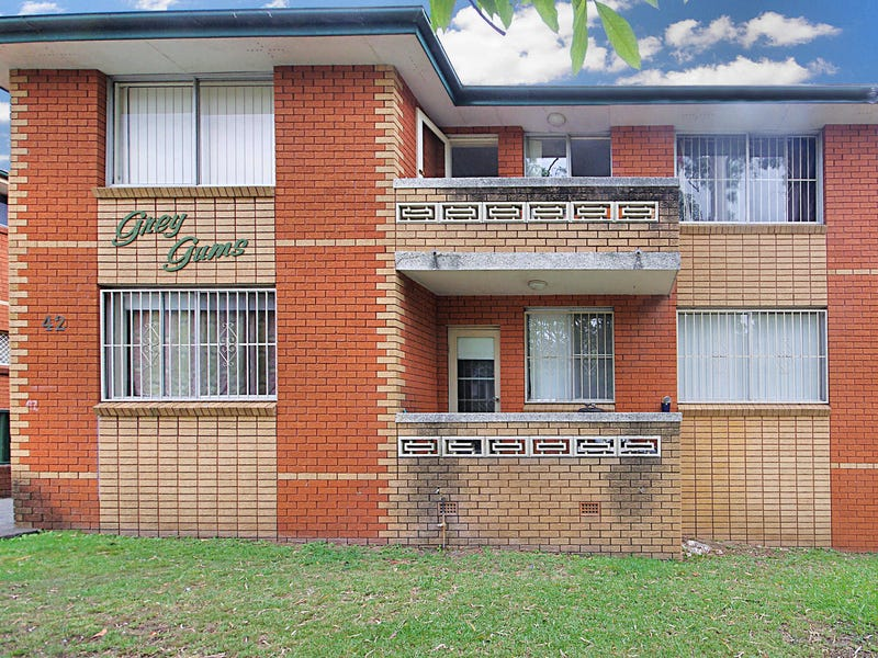 3/42 HILLARD Street, Wiley Park, NSW 2195