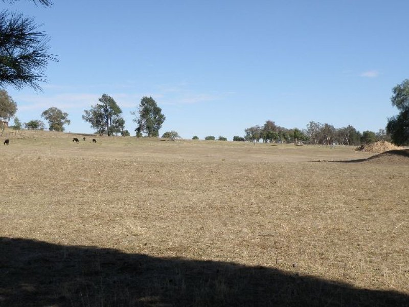 35 Grimshaws Lane, Grenfell, NSW 2810