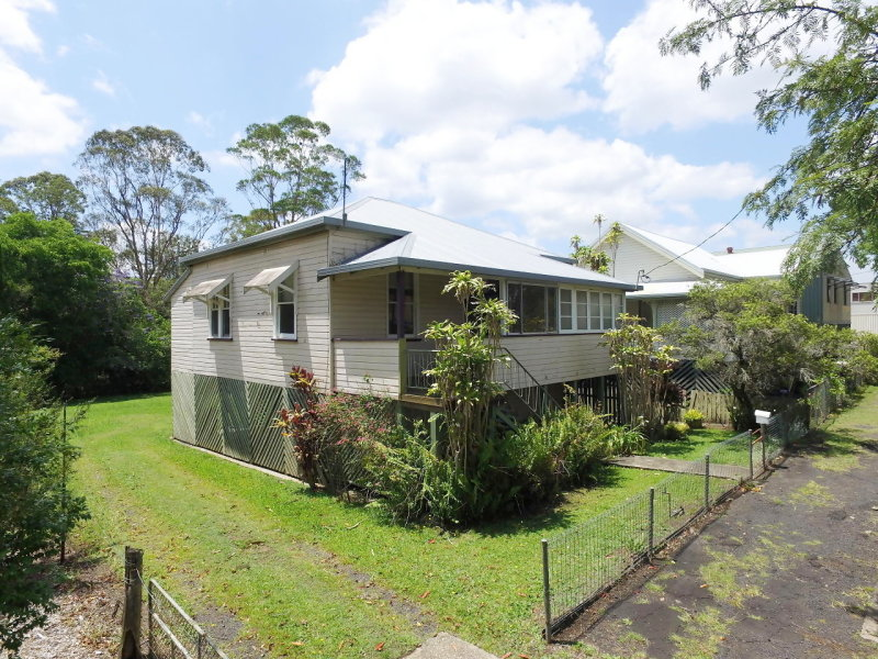 73 Bridge St, North Lismore, NSW 2480
