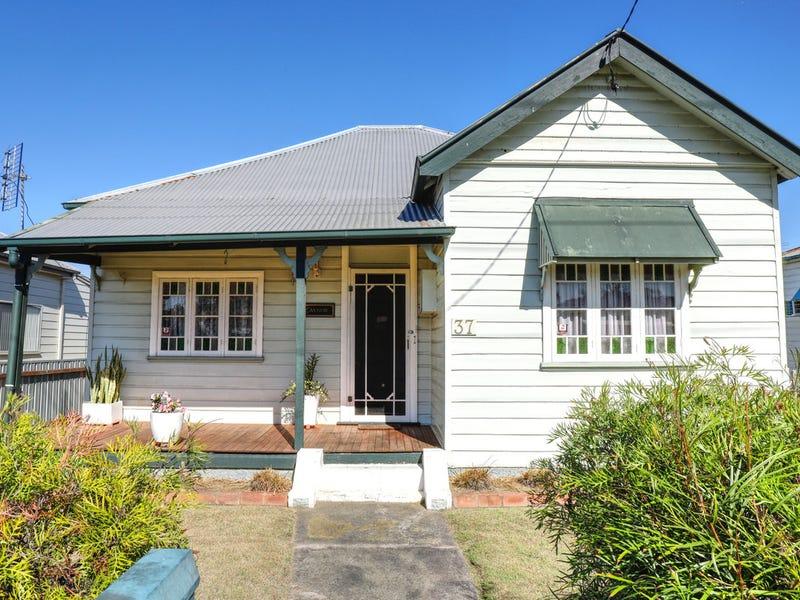 37 Allandale Road, Cessnock, NSW 2325