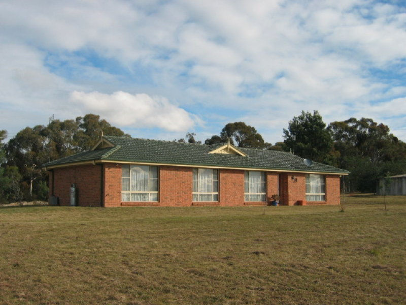 Address available on request, Portland, NSW 2847