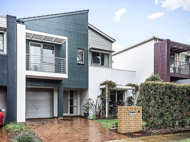 4 Pereira Street, Newington, NSW 2127