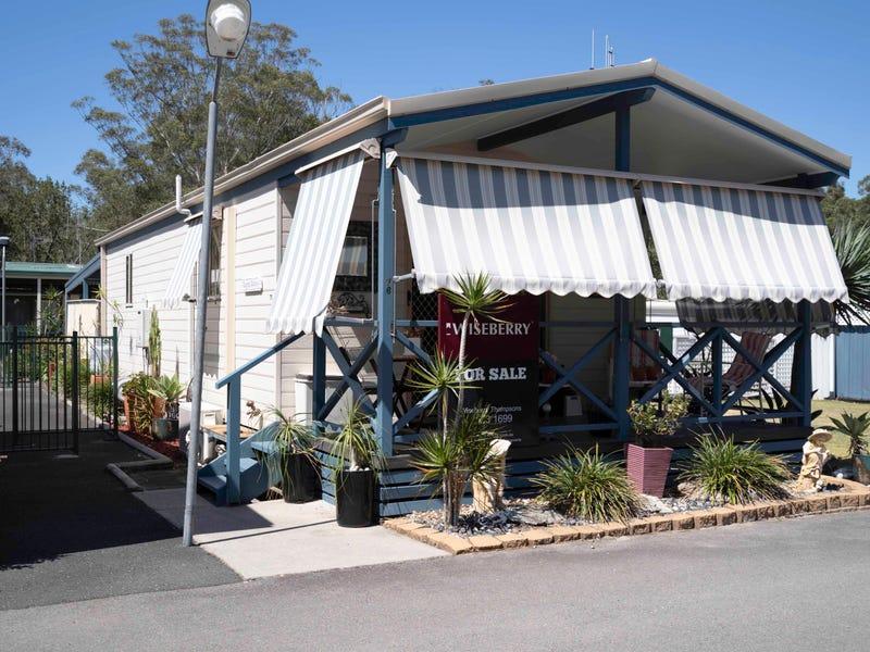 76/ 152  Diamond Head Road, Dunbogan, NSW 2443