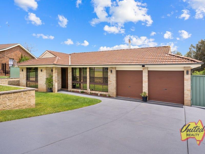 2 Marsh Place, The Oaks, NSW 2570