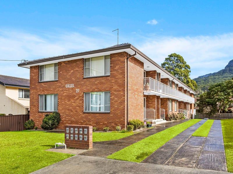 9/27 Underwood Street, Corrimal, NSW 2518