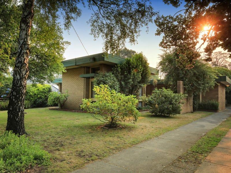 20 Kilvington Drive, Emerald, Vic 3782