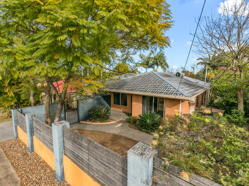 40 Glengala Drive, Rochedale South, Qld 4123