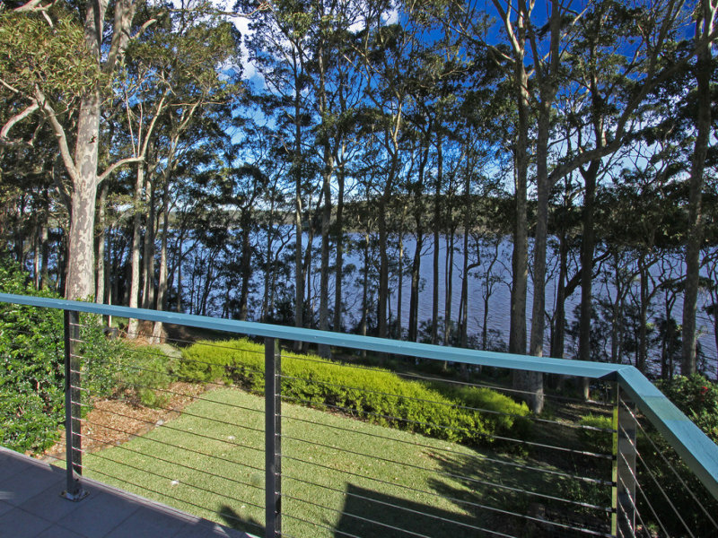 40 Kings Point Drive, Kings Point, NSW 2539