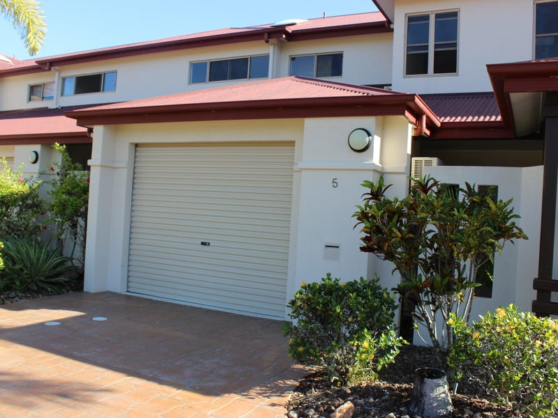 5/29-31 Keith Williams Drive, Cardwell, Qld 4849