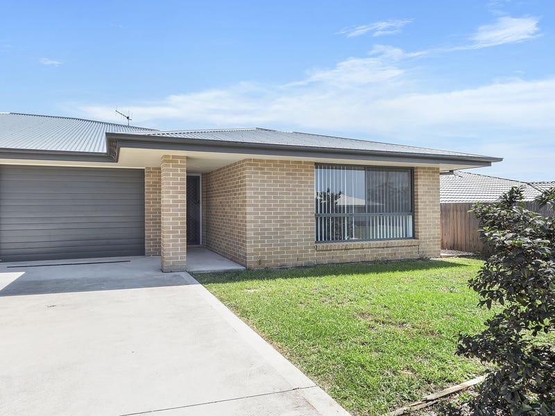 6 Kooroora Ridge, Kendall, NSW 2439