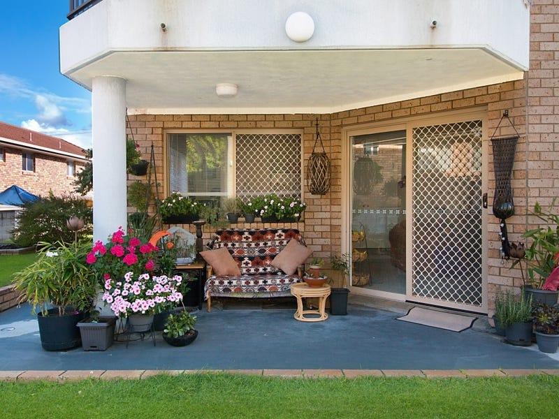 4/90-92 Kennedy Drive, Tweed Heads West, NSW 2485