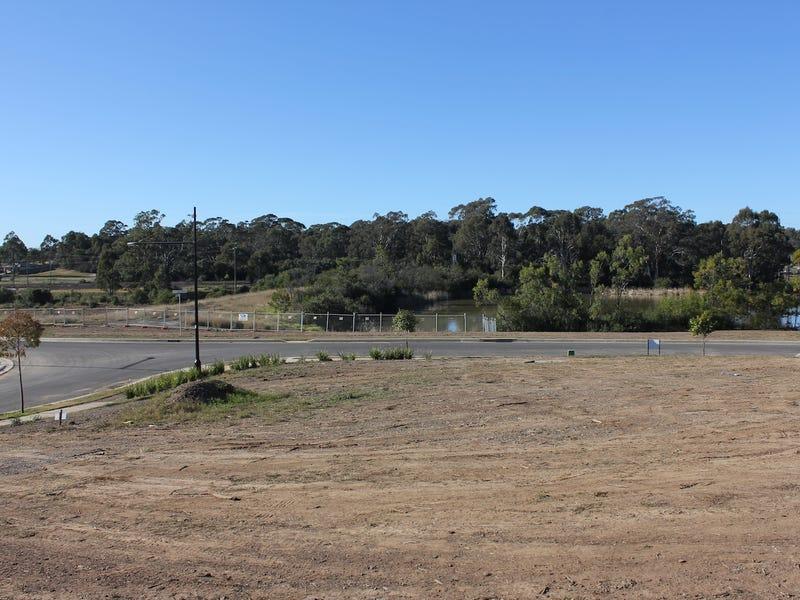 56 Poulton Terrace, Campbelltown, NSW 2560