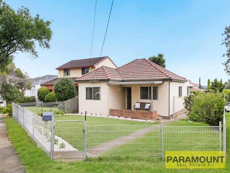 18 Gardinia Street, Narwee, NSW 2209