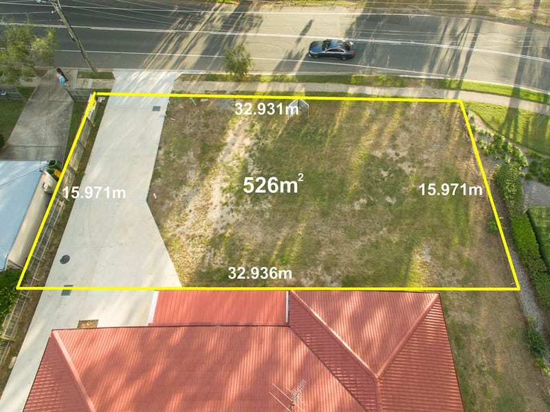 LOT 1 - 820 Rochedale Road, Rochedale South