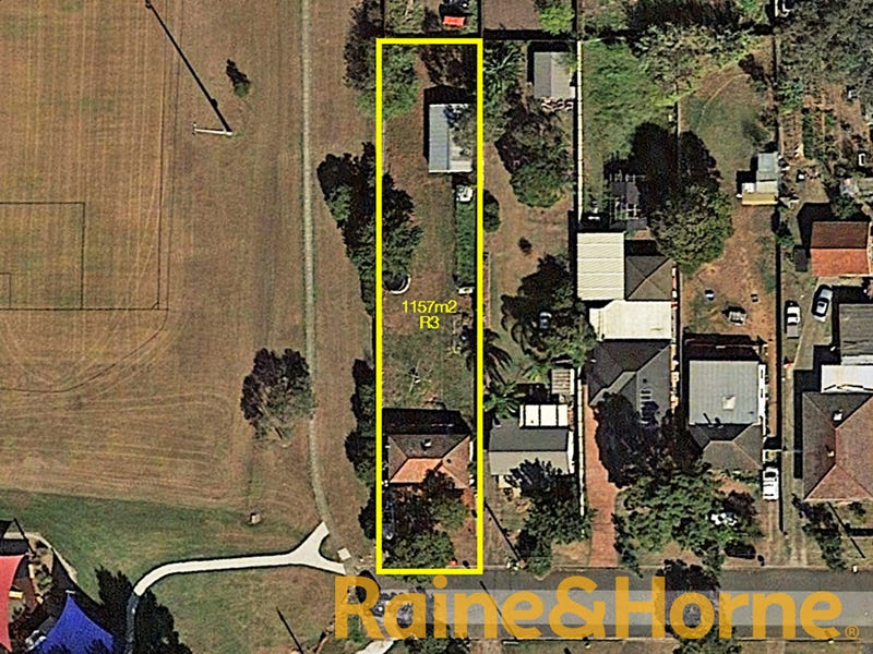 62 Princess Street, Werrington, NSW 2747