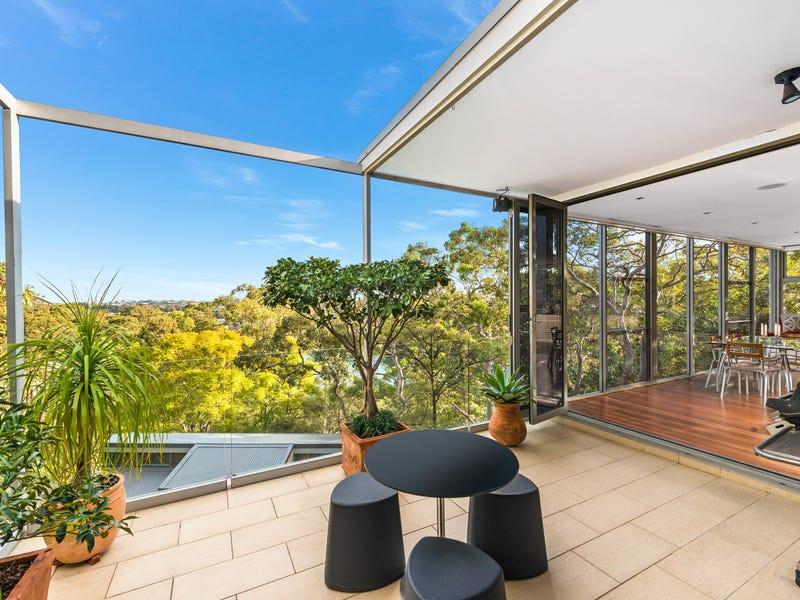 50 Milray Avenue, Wollstonecraft, NSW 2065
