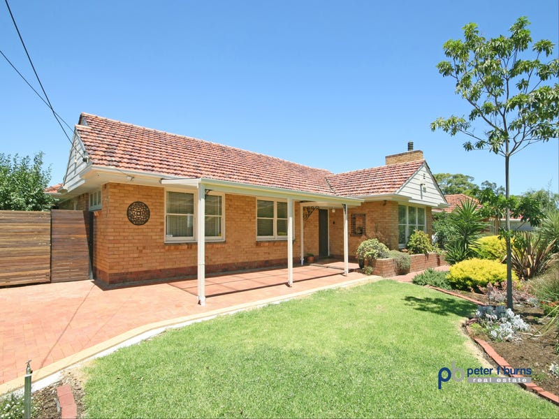 10 Coppin Street, Glengowrie, SA 5044