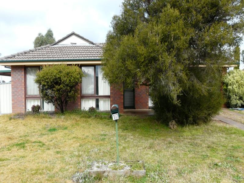 17 Stack Street, Bathurst, NSW 2795