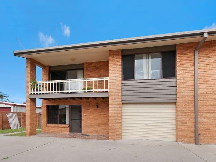 5/2 Waratah Avenue, Yamba, NSW 2464