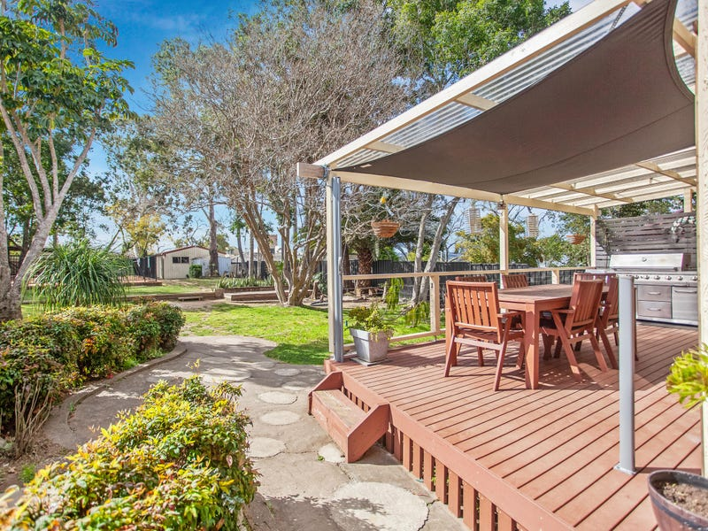 15 Canget Street, Wingham, NSW 2429