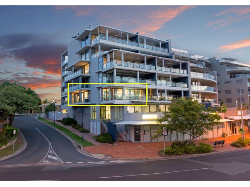 2/141 Shore Street West, Cleveland, Qld 4163