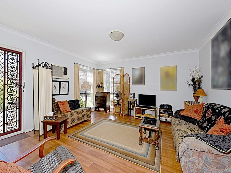 20/93 Forrest Street, Fremantle, WA 6160