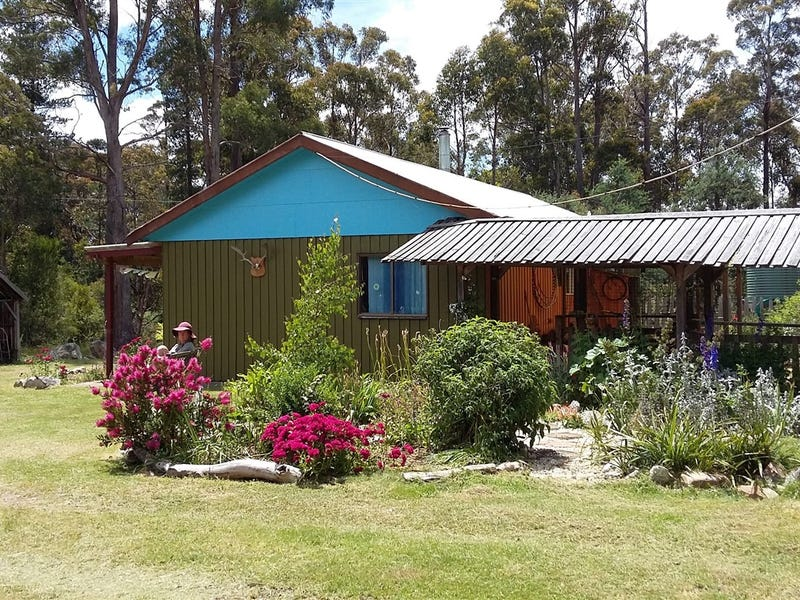 Address available on request, Deloraine, Tas 7304