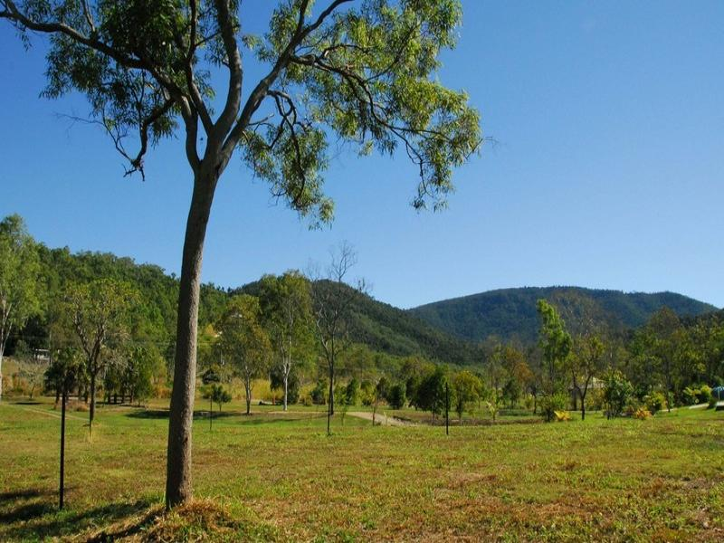 Lot 2 Paluma Road, Cannonvale, Qld 4802