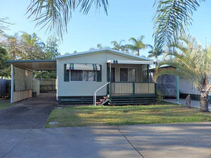 1/98 Bruce Highway - Eastern Service Road, Burpengary, Qld 4505