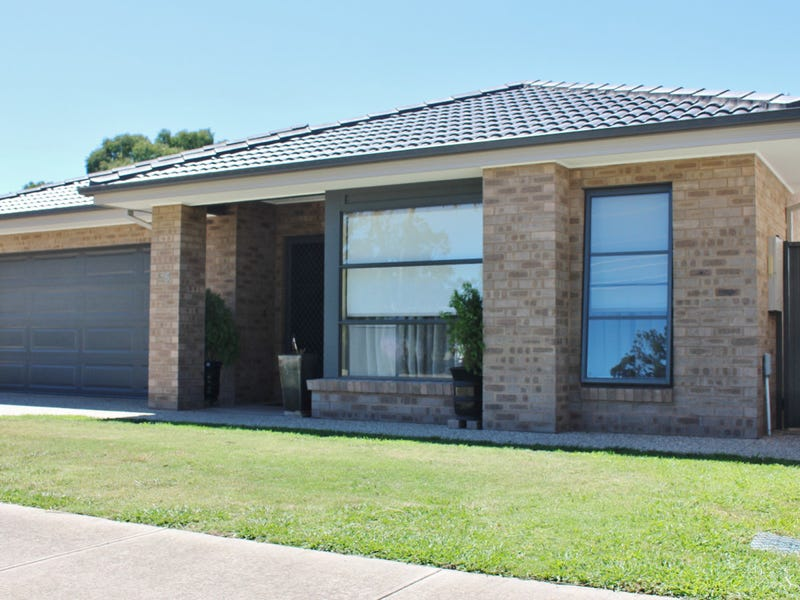 55 Curia Street, Mansfield, Vic 3722
