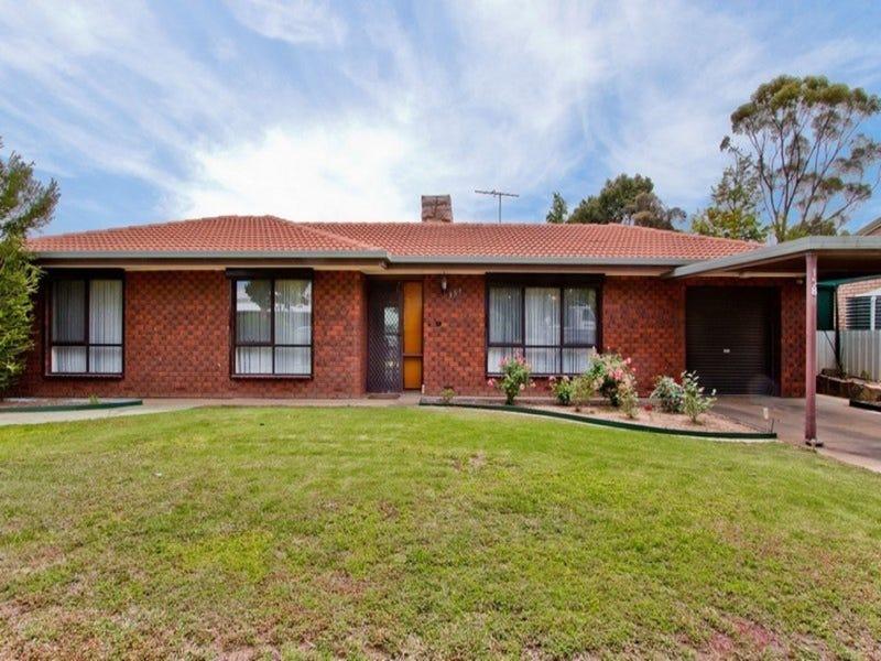 158 Murray Street, Tanunda, SA 5352