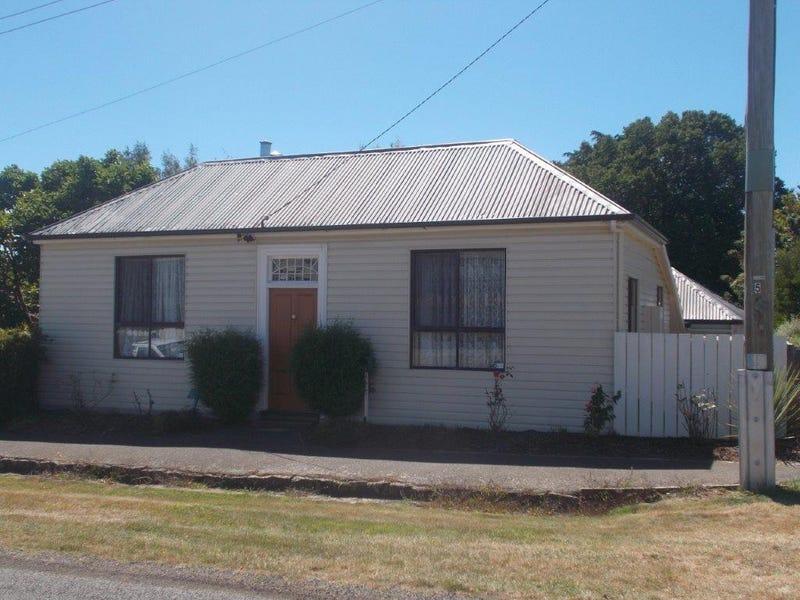 167 King Street, Westbury, Tas 7303