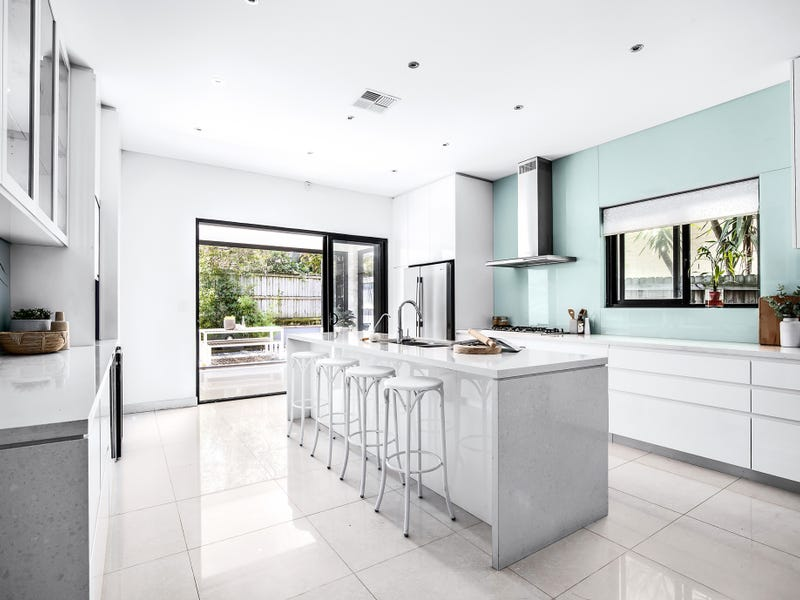 126 Blair Street, North Bondi, NSW 2026