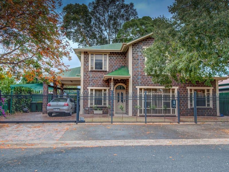 3 Roseberry Street, Daw Park, SA 5041