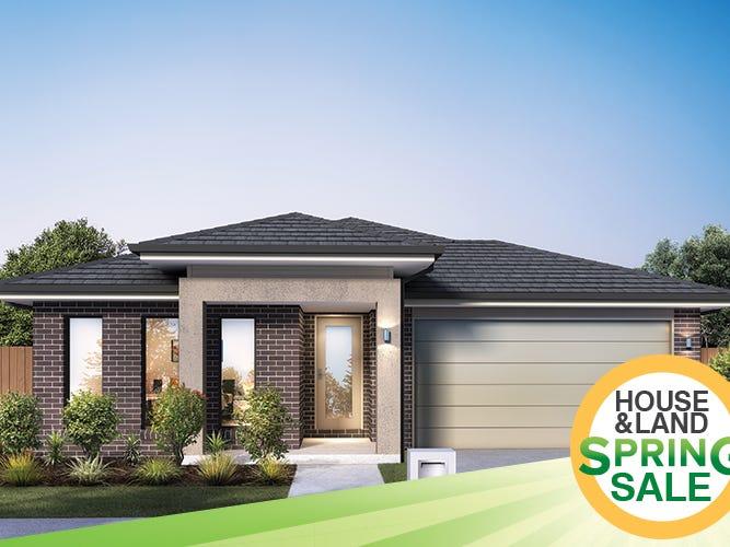 Lot 3623 Proposed Road, Calderwood, NSW 2527