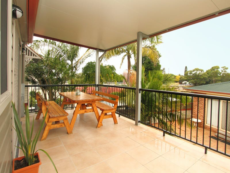 53 Bryant Street, Tighes Hill, NSW 2297