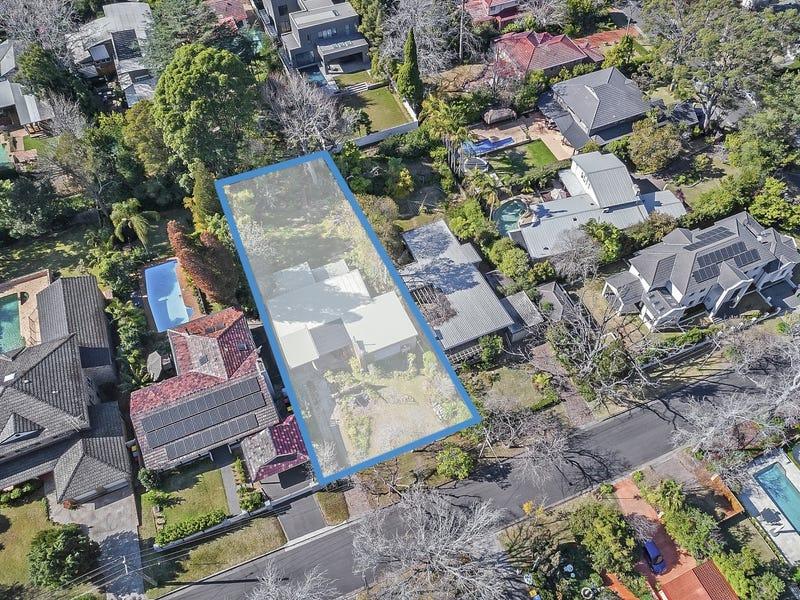 5 Briar Street, St Ives, NSW 2075