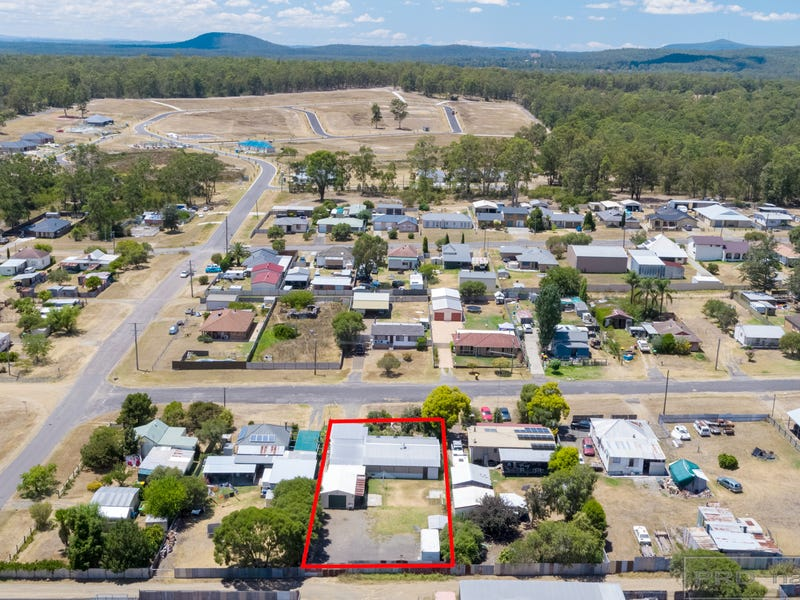 15 Aberdare St, Kitchener, NSW 2325