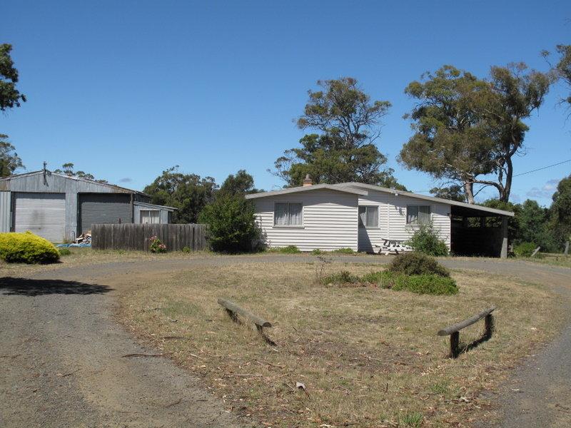 351 Carlton River Road, Carlton River, Tas 7173