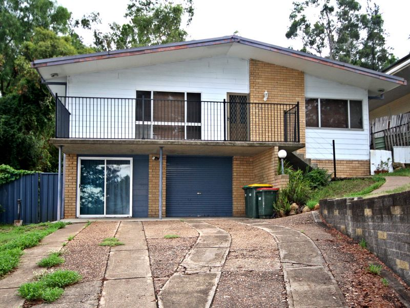 76 William Street, Muswellbrook, NSW 2333